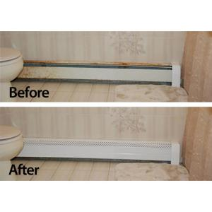How Heater Covers Can Benefit You Neat Heat