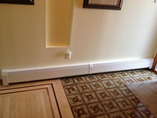How Can Heater Covers Improve The Look Of Your Home Neat Heat