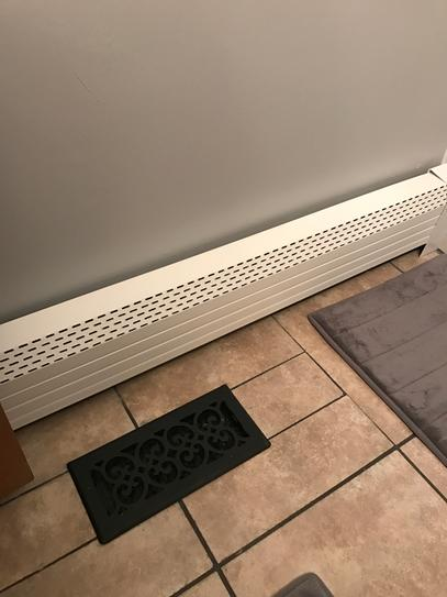 How Do Heating Covers Work To Benefit