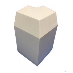 resolving base board problems